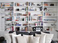 loungefeature