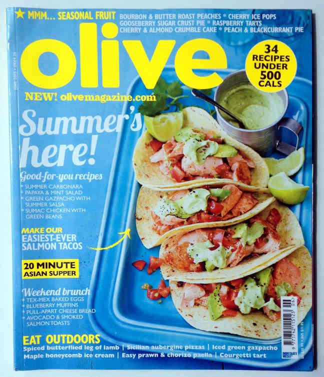olive-magazine-review-2