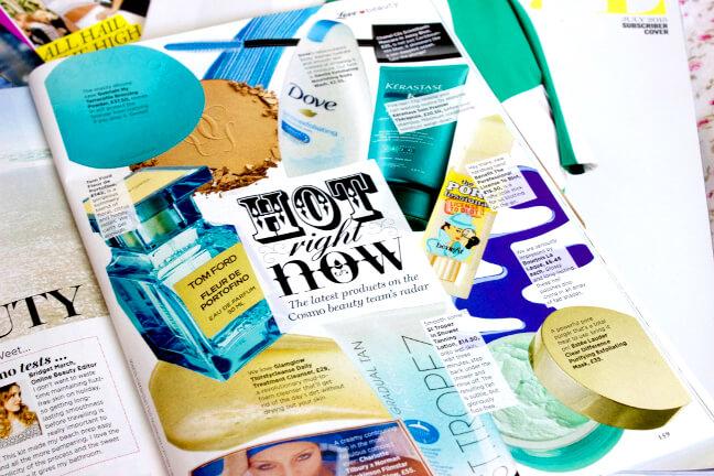 best-beauty-magazines-3