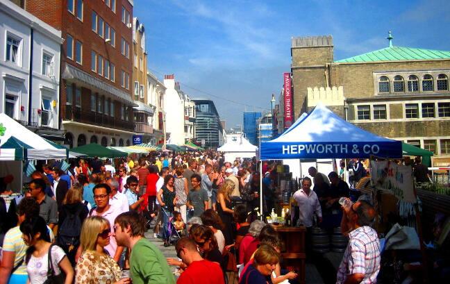 brighton-hove-food-drink-festival (1)