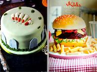 cake-decoration-heaven-magazine-review-1