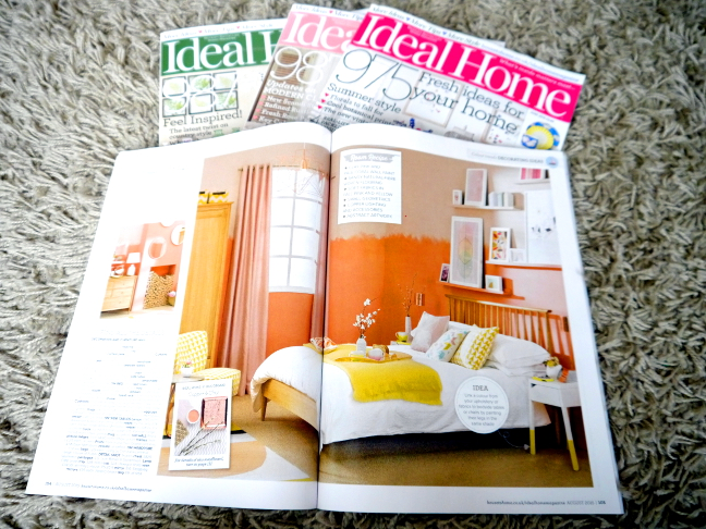 ideal-home-magazine-review-1