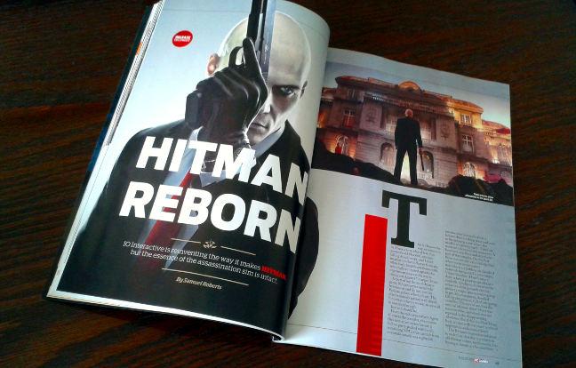 pc-gamer-magazine-review-3