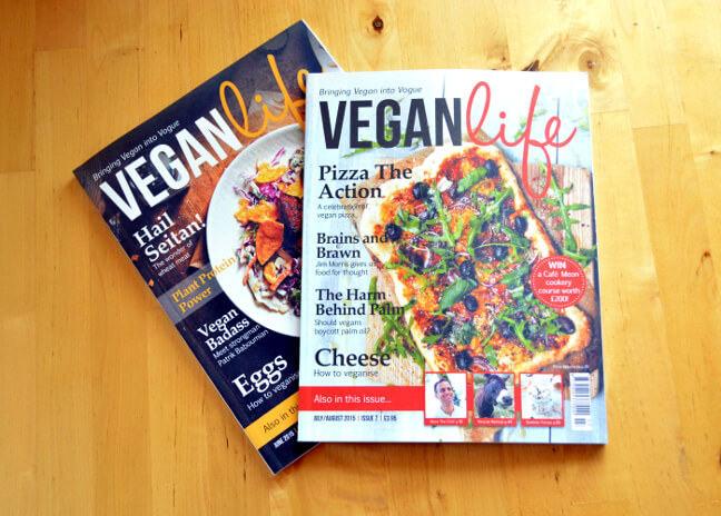 vegan-life-magazine-review-1
