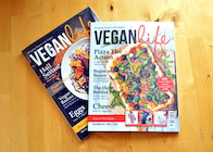 vegan-life-magazine-review-1