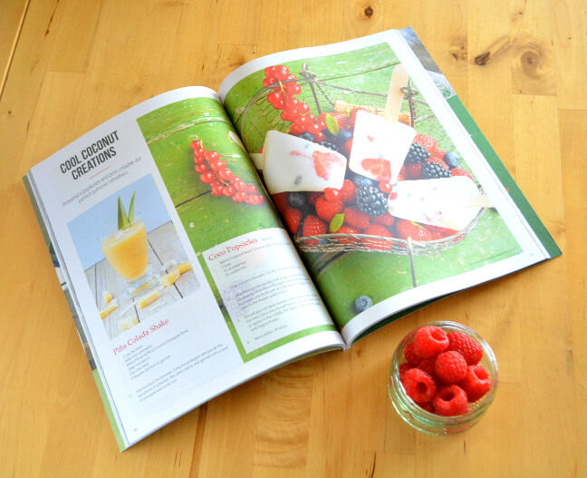 vegan-life-magazine-review-2