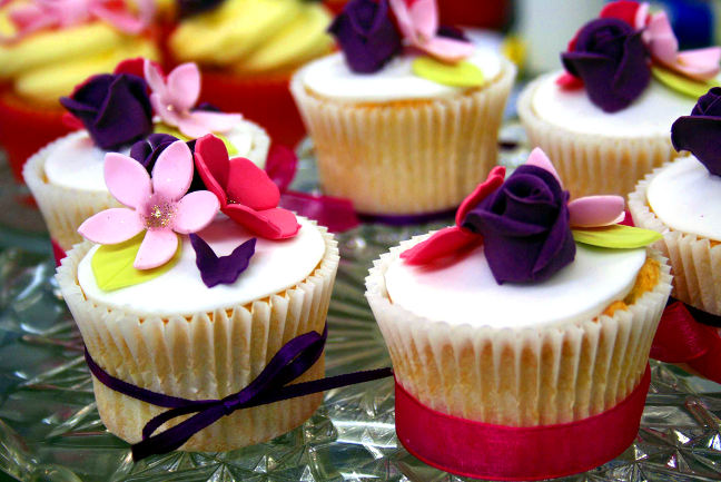 baking-heaven-magazine-review-1