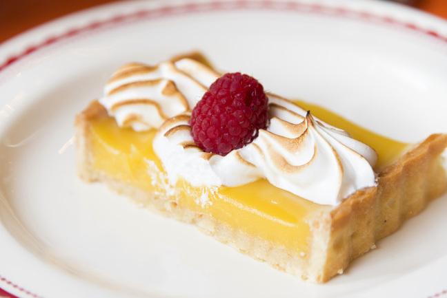 baking-heaven-magazine-review-2