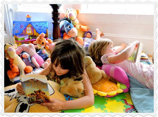 get-kids-reading-1