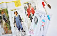 grazia-magazine-review