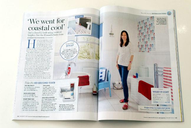 ideal-home-magazine-1