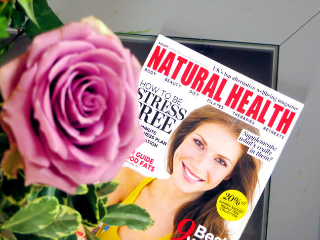 natural-health-magazine-review-1