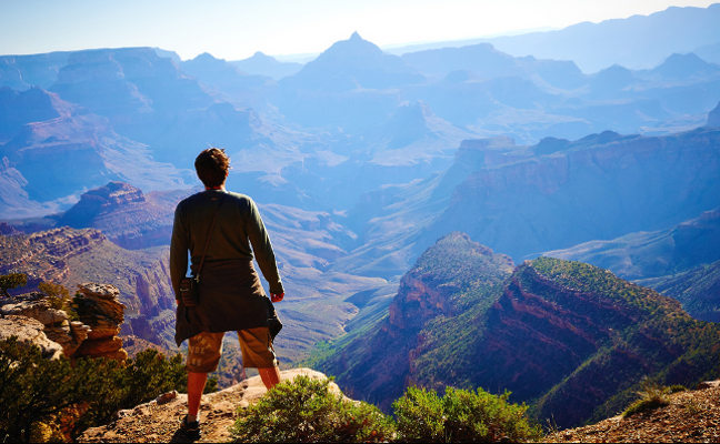 top-travel-instagrammers