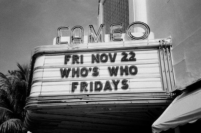 best-movie-cameos-2