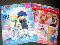 craftseller-magazine-review