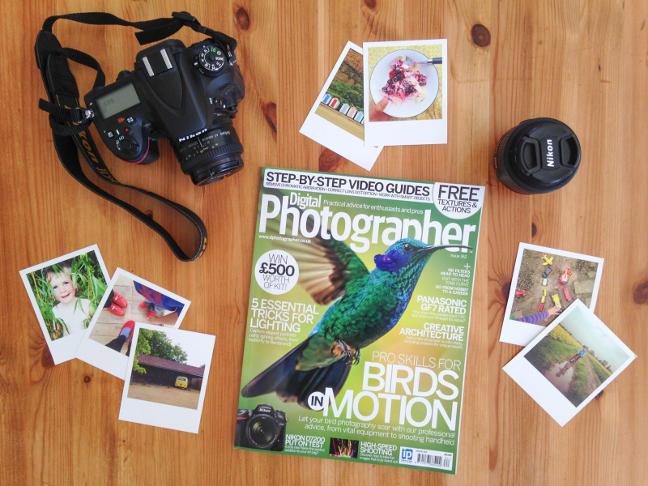 digital-photography-tips