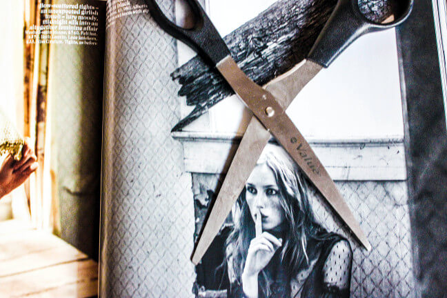 magazine-collage-1