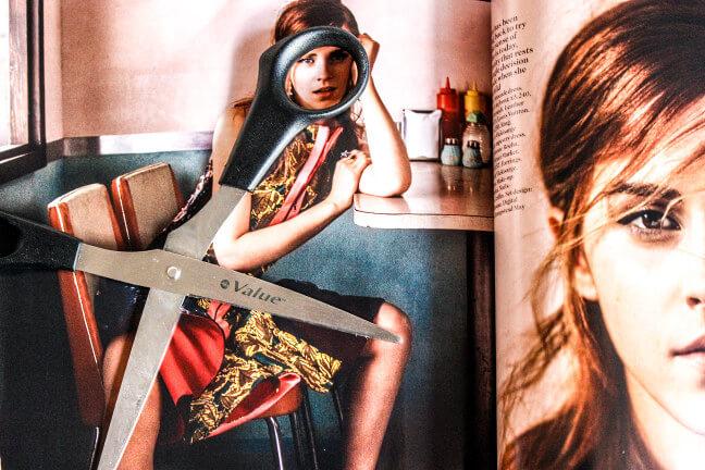 magazine-collage-2