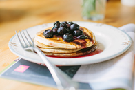 vegan-pancakes-recipe-1