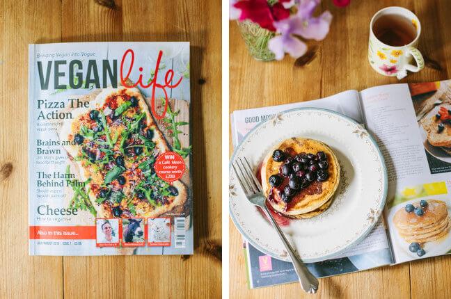 vegan-pancakes-recipe-2