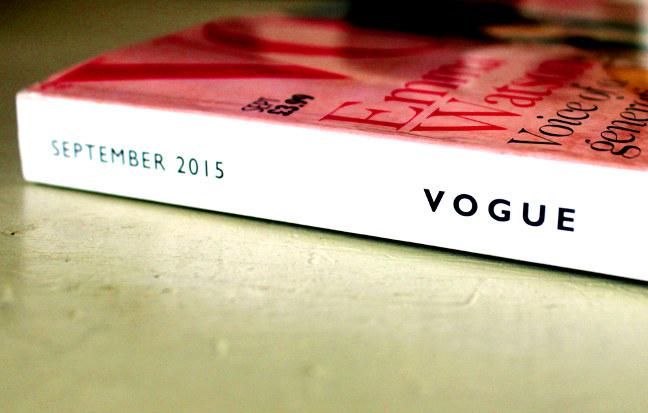 vogue-magazine-review-1
