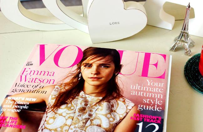 vogue-magazine-review-2