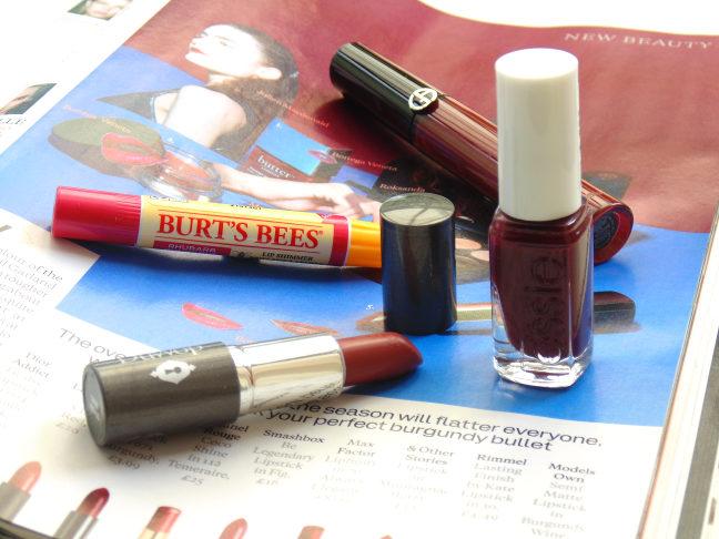 AQ15 Lipstick