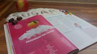 Sugar - Healthy Food Guide (1)