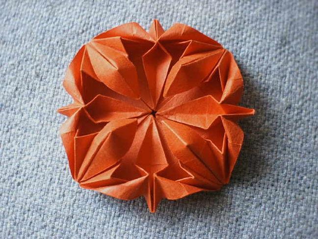 autumn-crafts-half-term-ideas-1