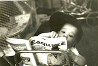 best-kids-magazines-3