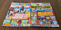 kids-magazines-review