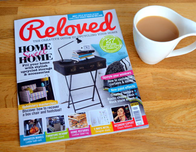 reloved-magazine-review-1