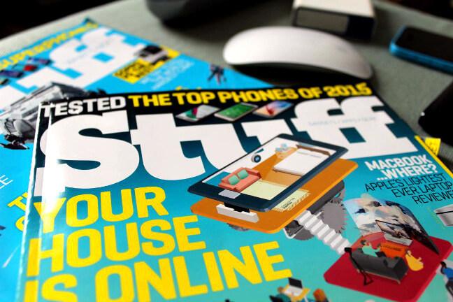 stuff-magazine-review