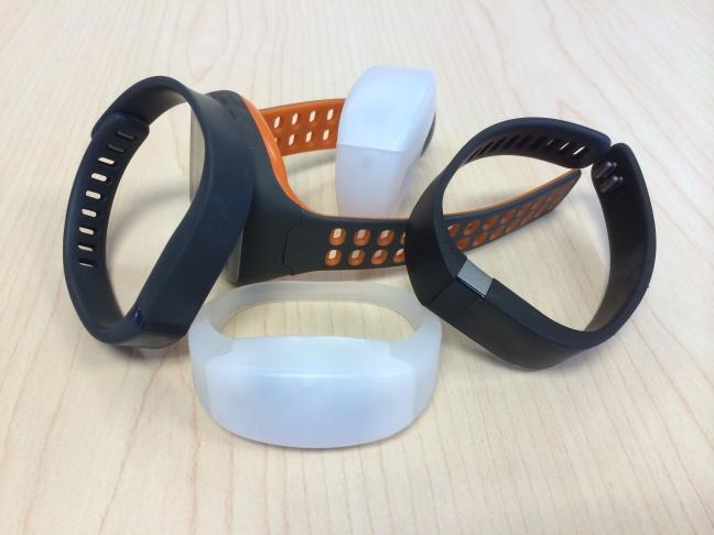 runners world wearable tech running