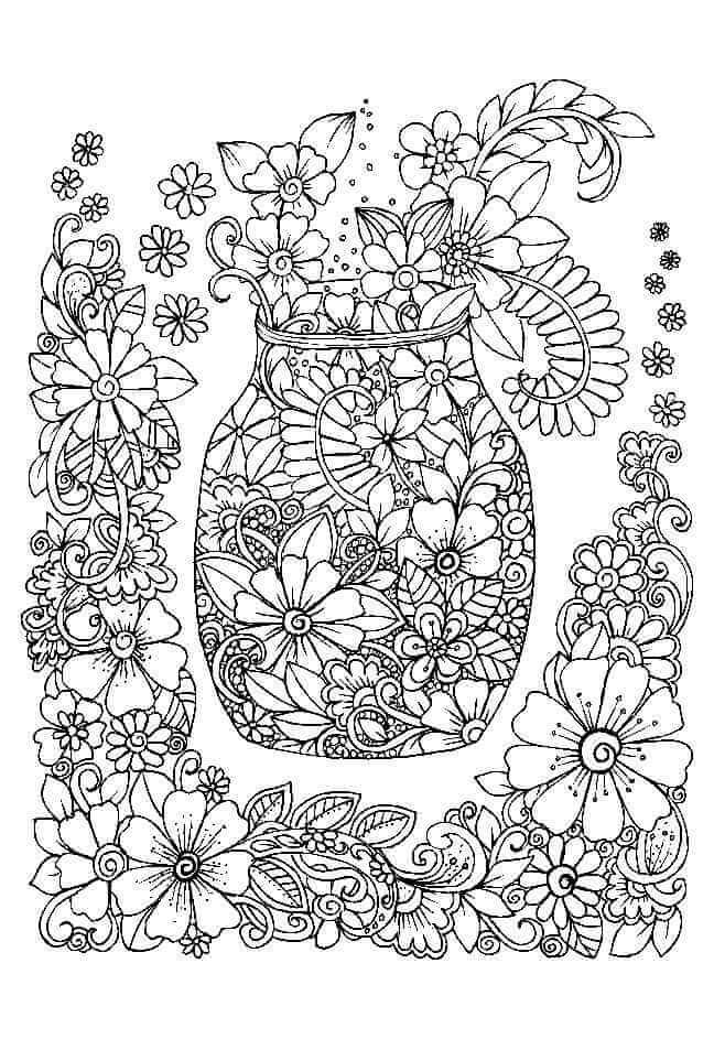 adult-colouring-therapy-4