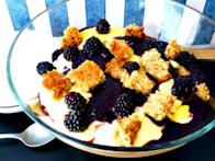 parkin-blackberry-trifle-1