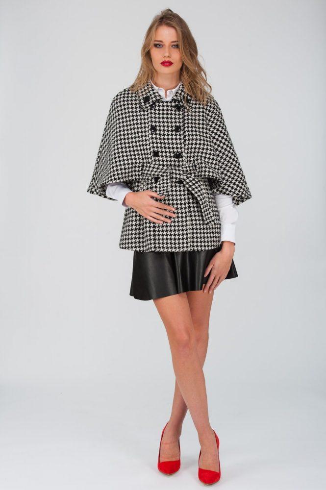 winter-fashion-trends-1