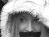 winter-fashion-trends-5