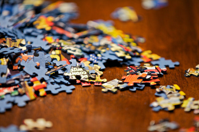 puzzles-train-brain