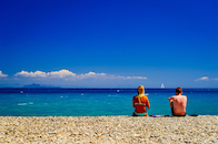 best-travel-blogs-by-couples