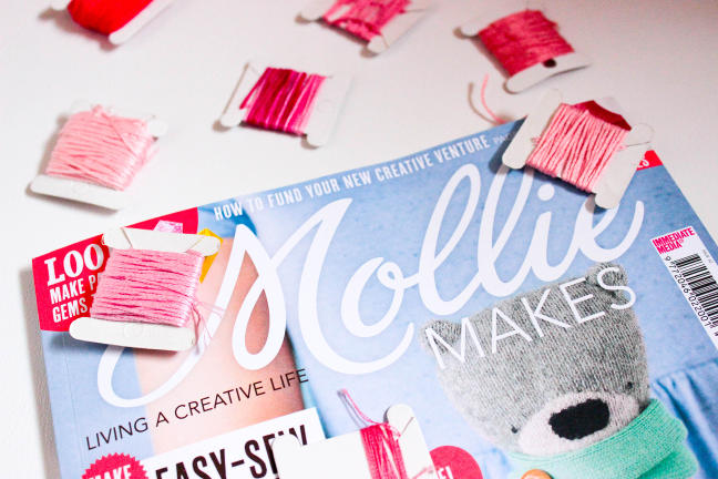 mollie-makes-review-1