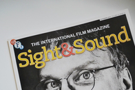 sight-and-sound-magazine-review