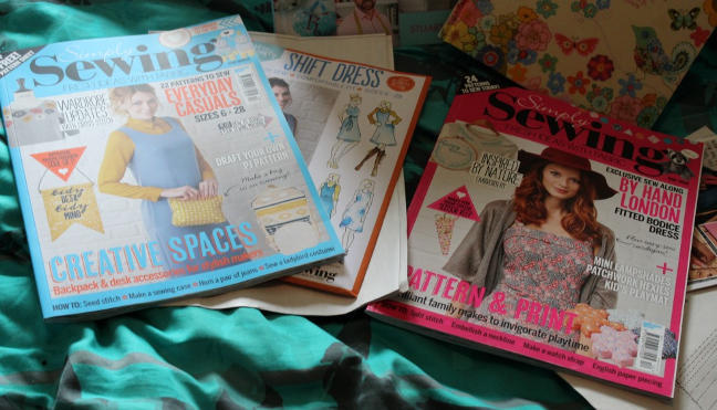 simply-sewing-magazine-review