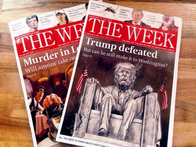 the-week-magazine-review