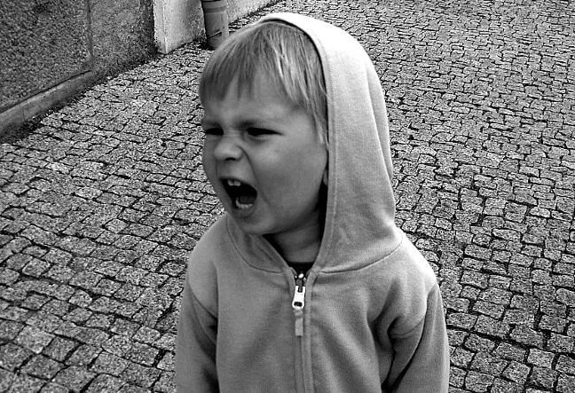 angry-child (1)