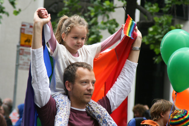 father-and-daughter-pride