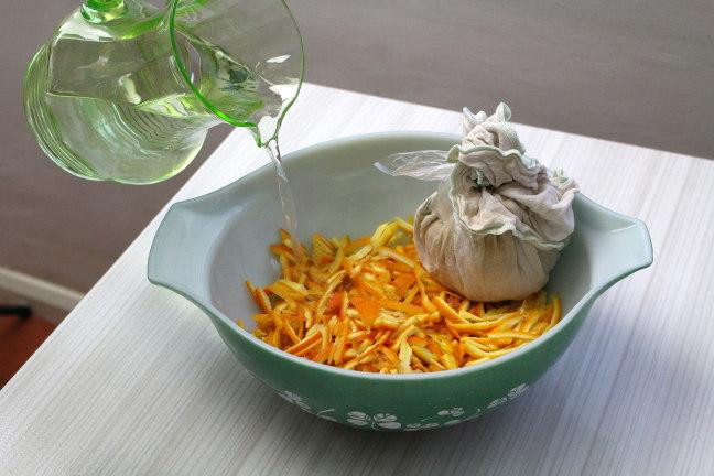 olive-magazine-marmalade