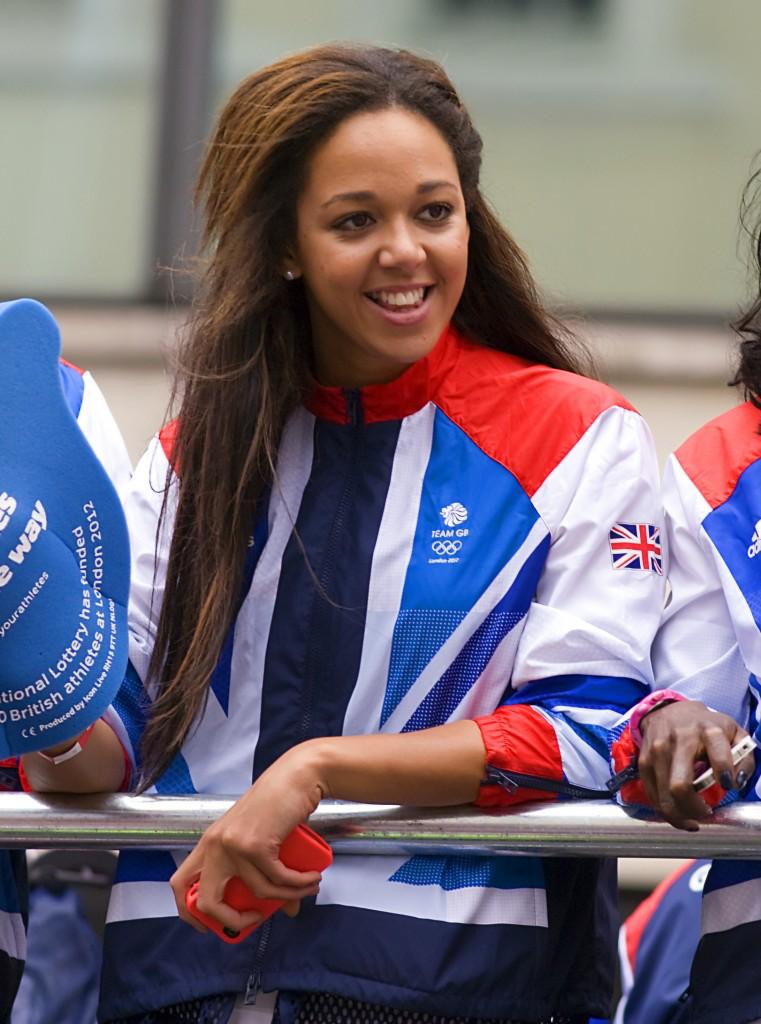 Katarina_Johnson-Thompson_Olympic_Parade