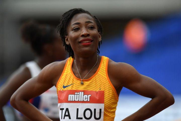 athletisme_livoirienne_marie-josee_ta_lou_rafle_la_medaille_dor_au_meeting_de_londres_