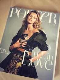 porter magazine fall 2016